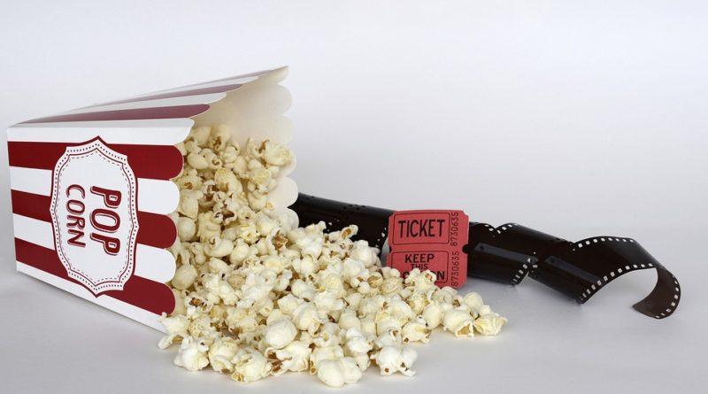 Očekávané byznys filmy letošního roku, které byste neměli prošvihnout
