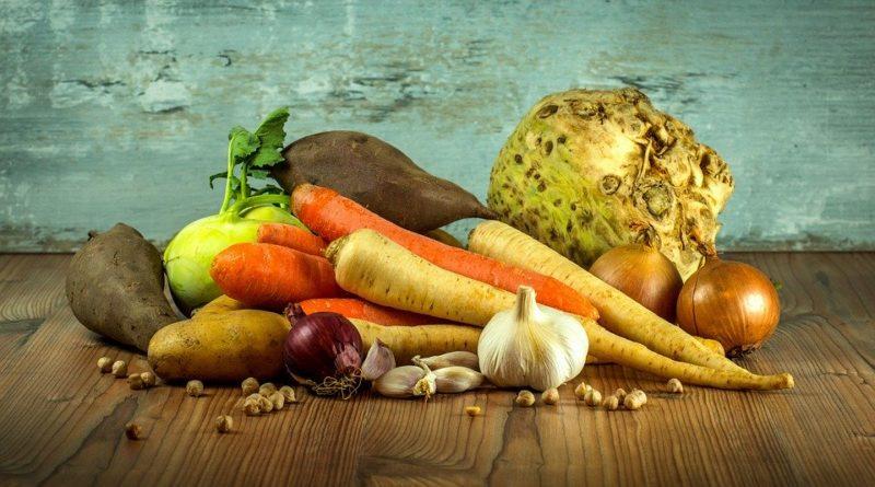 Jaké potraviny nejíst na prázdný žaludek?