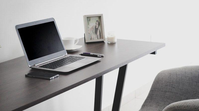 Jak zvládnout home office? Tipy pro zaměstnavatele a manažery
