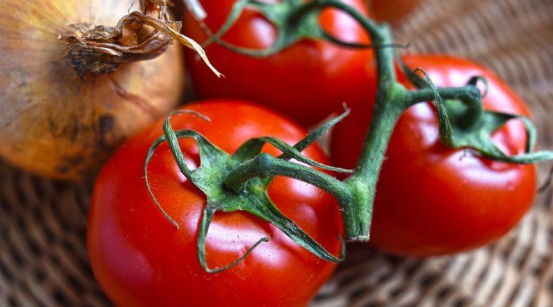 Skladujte potraviny správně, aby vám nezpůsobovaly zdravotní obtíže