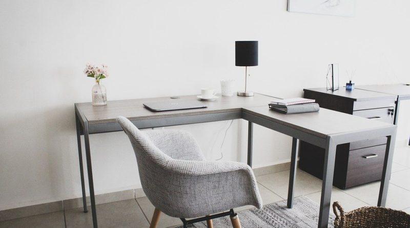 Zpříjemněte si práci z domova. Karanténa má i světlé stránky