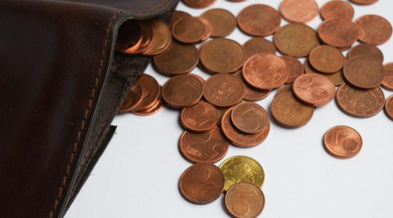 4 důvody, proč mnozí nedokážou zbohatnout a zařadit se k úspěšným