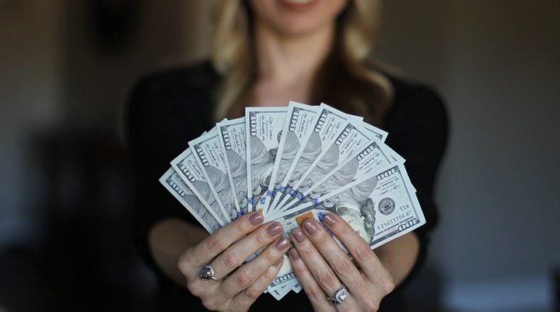 Chcete požádat o zvýšení mzdy? Běžte na to opatrně